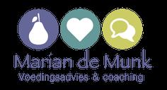 Marian de Munk